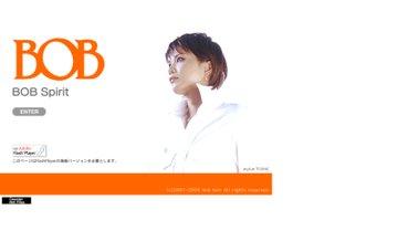 ボブ(BOB)三篠店