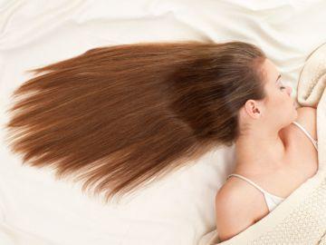 hair's.calm.place白髪染め専門店