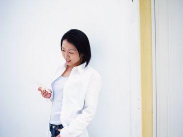 みゆき美容室/ヘアー・ユニット・リーラ店